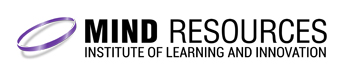 Mind Resources Institute logo