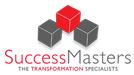 SuccessMasters logo