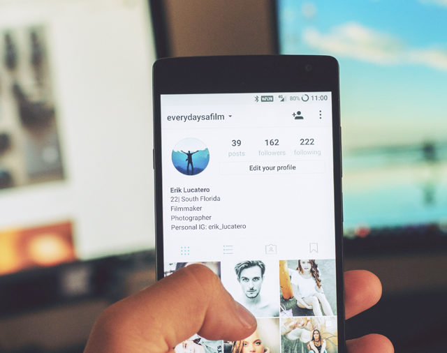 5 Ways to Make Your Social Media Posts More Memorable