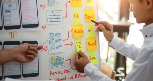 5 Real Good Reasons To Revamp Your Website